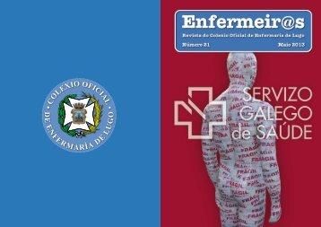 Parte 1 - Colegio Oficial de Enfermeria de Lugo