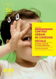 10 Cucs volet-2 - .pdf - Angers Loire Métropole