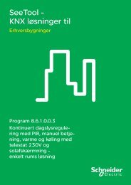 ISC01939_DA - Schneider Electric