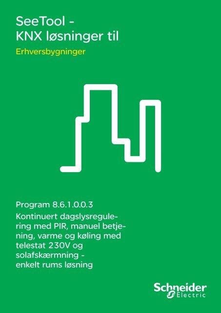 ISC01939_DA - Schneider Electric