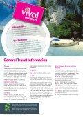 Viva! Holidays - Page 2