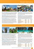 Viva! Holidays - Page 5