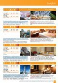 Viva! Holidays - Page 7