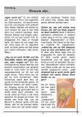 Ausgabe September / Oktober 2009 - FMG Lausen - Page 5