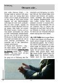 Ausgabe September / Oktober 2009 - FMG Lausen - Page 6