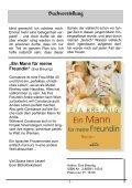 Ausgabe September / Oktober 2009 - FMG Lausen - Page 7