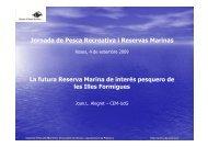 Roses RMIP Formigues A., Joan Alegret - Confederación Española ...