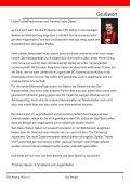 Der Bergler V - TSV Assling - Page 3