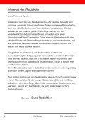 Der Bergler V - TSV Assling - Page 4
