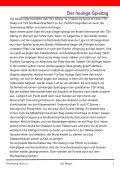 Der Bergler V - TSV Assling - Page 5