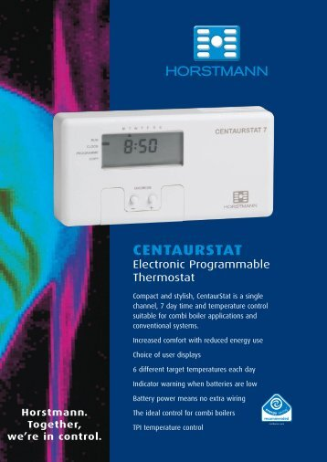 centaurstat datasheet horstmann?quality=85 wiring diagram an horstmann wiring diagram at n-0.co