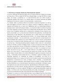 LIMBA SARDA COMUNA Normas linguìsticas ... - Sardegna Cultura - Page 4