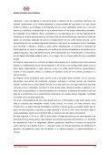 LIMBA SARDA COMUNA Normas linguìsticas ... - Sardegna Cultura - Page 5