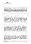 LIMBA SARDA COMUNA Normas linguìsticas ... - Sardegna Cultura - Page 6