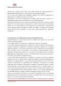 LIMBA SARDA COMUNA Normas linguìsticas ... - Sardegna Cultura - Page 7