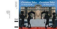 Cuponing 3 cuerpos 2010-12 Christian Tales-2 - Portsmouth People