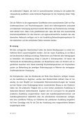 20110106 BPtK gesetzentwurf psychtharg.pdf, Seiten 1-16 - Page 2