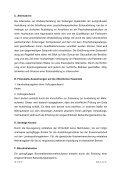 20110106 BPtK gesetzentwurf psychtharg.pdf, Seiten 1-16 - Page 3