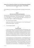 20110106 BPtK gesetzentwurf psychtharg.pdf, Seiten 1-16 - Page 4