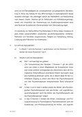 20110106 BPtK gesetzentwurf psychtharg.pdf, Seiten 1-16 - Page 5