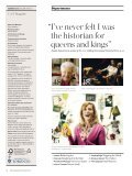 Parents – at Last! - University of Toronto Magazine - Page 6