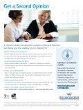 Parents – at Last! - University of Toronto Magazine - Page 7