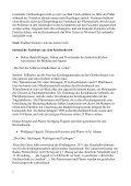 Protokoll Forum Visitation - Evang. Kirchenbezirk Bad Urach - Page 2