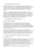 Protokoll Forum Visitation - Evang. Kirchenbezirk Bad Urach - Page 3