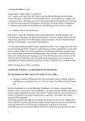 Protokoll Forum Visitation - Evang. Kirchenbezirk Bad Urach - Page 4