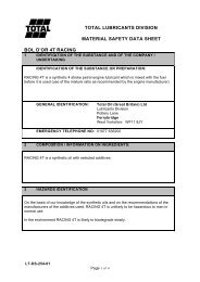 Bol D'or 4T Racing - LT-DS-254-01.pdf - CHEMODEX Ltd