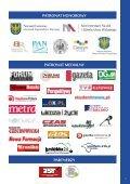 Program Festiwal Nauki.pdf - Cieszyn.pl - Page 7