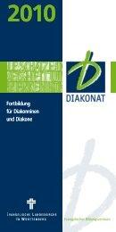Achtung - Bildungsportal der Evangelischen Landeskirche in ...