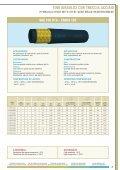 tubi idraulici con treccia acciaio - Page 5