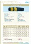 tubi idraulici con treccia acciaio - Page 6