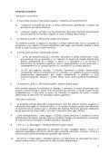1 SENTENZA DELLA CORTE DI GIUSTIZIA EUROPEA (Seconda ... - Page 2