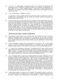 1 SENTENZA DELLA CORTE DI GIUSTIZIA EUROPEA (Seconda ... - Page 3
