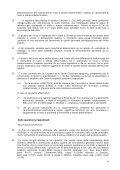1 SENTENZA DELLA CORTE DI GIUSTIZIA EUROPEA (Seconda ... - Page 4