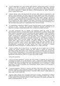 1 SENTENZA DELLA CORTE DI GIUSTIZIA EUROPEA (Seconda ... - Page 5