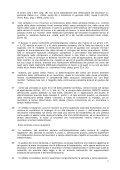 1 SENTENZA DELLA CORTE DI GIUSTIZIA EUROPEA (Seconda ... - Page 7