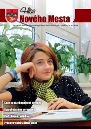 2013 - 01-02 - Nové Mesto