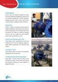 Back-Flushing Valves - Dorot Control Valves - Page 2