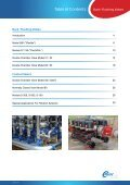 Back-Flushing Valves - Dorot Control Valves - Page 3