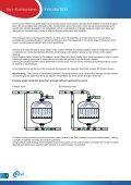 Back-Flushing Valves - Dorot Control Valves - Page 4