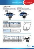 Back-Flushing Valves - Dorot Control Valves - Page 7