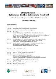als PDF-Dokument - WFL - Wirtschaftsförderung Leverkusen