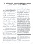 Volume 3, Issue 1 - American University Intellectual Property Brief - Page 7