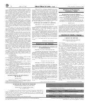 76 1 Ministério do Meio Ambiente Ministério do ... - Ncstmg.org.br