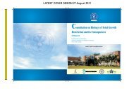 (A). Consultation on Biology of Fetal Growth Restriction and its ...