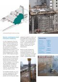 Erweiterung einer Müllverbrennungsanlage - Rostek & Pesch - Seite 3