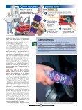 Combustible: ante la desaparición de la súper, los conductores ... - Page 2